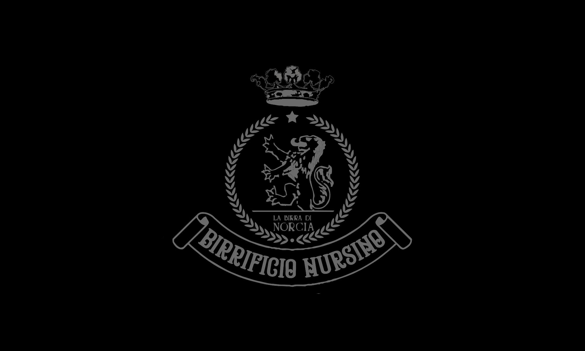 Birrificio Nursino